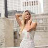 431_KLK_Pallas Couture_Danielle