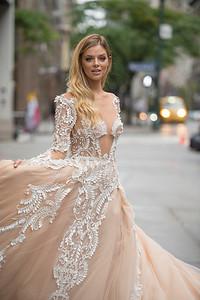 191_KLK_Pallas Couture_Danielle