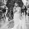 337_KLK_Pallas Couture_Danielle_1-2-bw