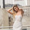 430_KLK_Pallas Couture_Danielle
