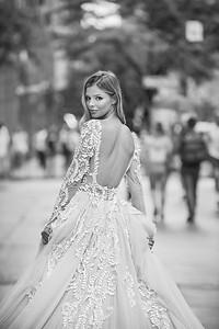 156_KLK_Pallas Couture_Danielle_1-2-bw