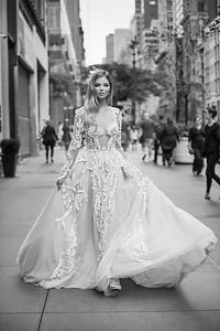 208_KLK_Pallas Couture_Danielle_1-2-bw