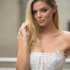 418_KLK_Pallas Couture_Danielle