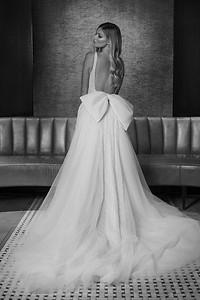 059_KLK_Pallas Couture_Danielle-A-bw
