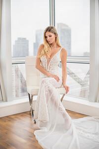 230_KLK_Pallas Couture_Danielle_1-2