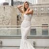 434_KLK_Pallas Couture_Danielle