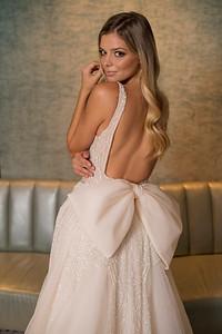 063_KLK_Pallas Couture_Danielle-A