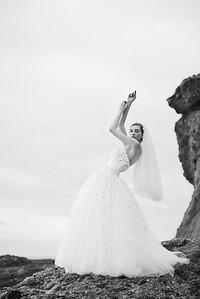 14_155_KLK Photography_Viktor & Rolf Mariage-LR-bw