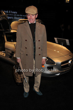 Montgomery Frazier photo by Rob Rich © 2010 robwayne1@aol.com 516-676-3939