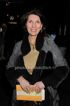 Pamela Fiore photo by Rob Rich © 2010 robwayne1@aol.com 516-676-3939