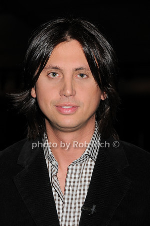 Jonathan Cheban photo by Rob Rich © 2010 robwayne1@aol.com 516-676-3939