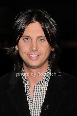 Jonathan Cheban