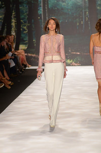 badgley mischka spring 2013 167