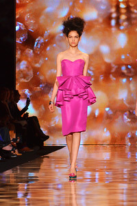badgley mischka spring 2012 2