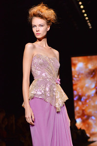 badgley mischka spring 2012 6