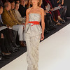 Carolina Herrera FALL 2012 IGJ for ASJAIS 107