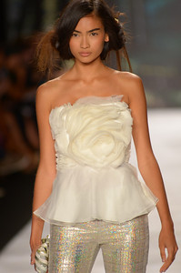 badgley mischka spring 2013 62
