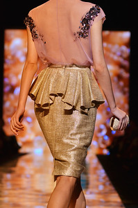 badgley mischka spring 2012 10