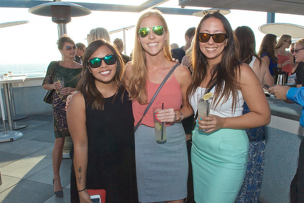 Locale Magazine, SD:  Cannonball's Splash Bash Grand Opening (2015)