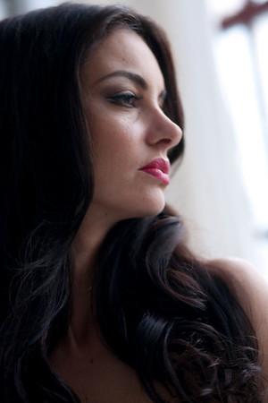 Carla Nov. 2010