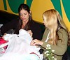 Carols Dreams 5 10 2005 009