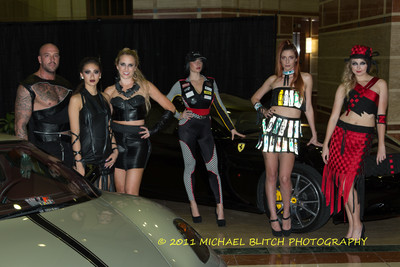 Cars and couture 2016-42