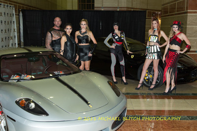 Cars and couture 2016-37