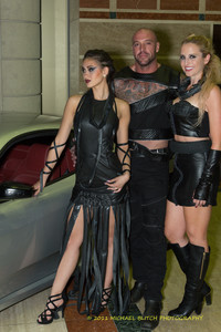 Cars and couture 2016-35