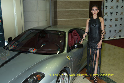 Cars and couture 2016-23