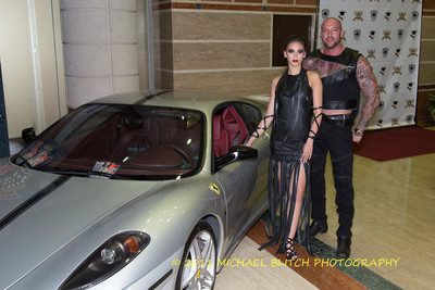 Cars and couture 2016-26