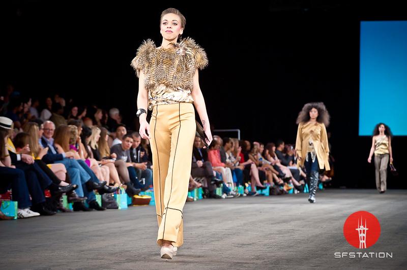 "Photo by Ezra Ekman <br /><br /> <b>See event details:</b> <a href=""http://www.sfstation.com/charity-fashion-show-2011-e1121251"">Charity Fashion Show</a>"