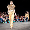 "Photo by Ezra Ekman <br /><br /> <b>See event details:</b> <a href=""http://www.sfstation.com/charity-fashion-show-2011-e1121251"">Charity Fashion Show</a>"