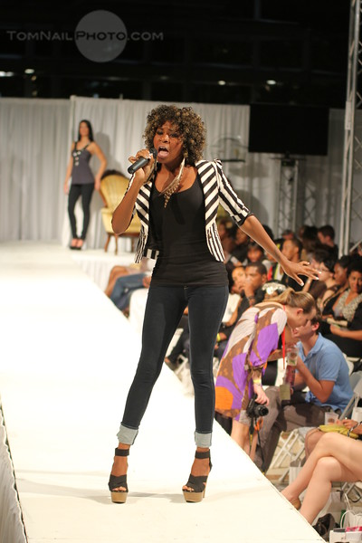 charlotte fashion week 070