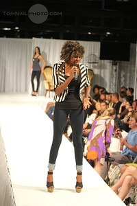 charlotte fashion week 069
