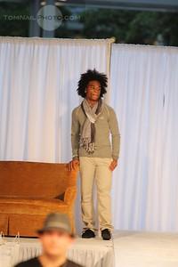 charlotte fashion week 050