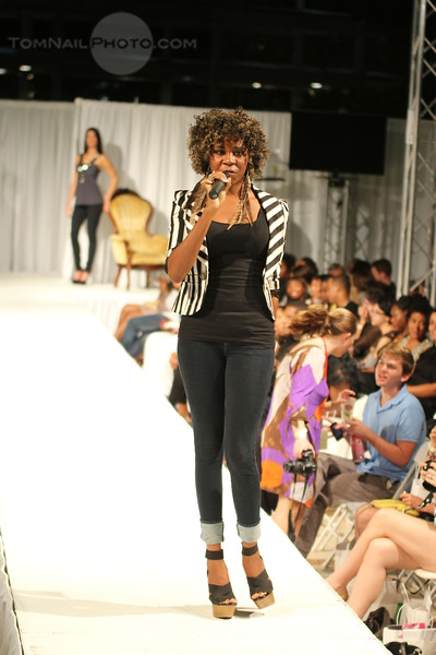 charlotte fashion week 071