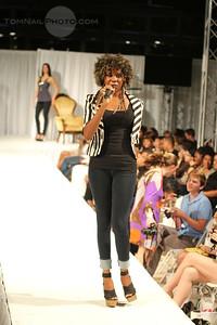 charlotte fashion week 071