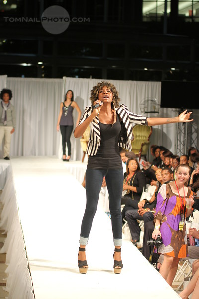 charlotte fashion week 066