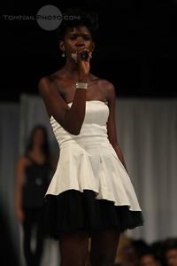 charlotte fashion week 058