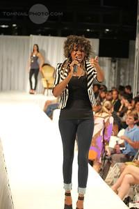 charlotte fashion week 072