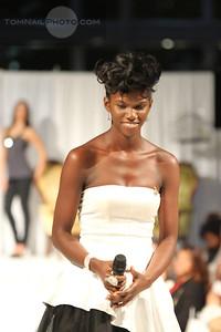 charlotte fashion week 065