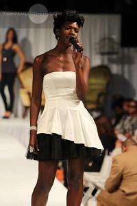 charlotte fashion week 064