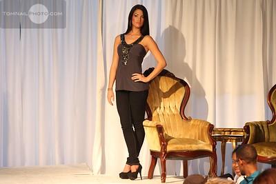 charlotte fashion week 052
