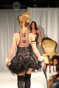 charlotte fashion week 1682