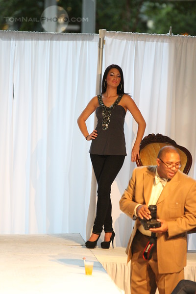 charlotte fashion week 049