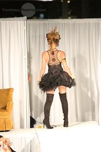 charlotte fashion week 1689