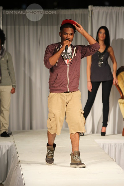 charlotte fashion week 081