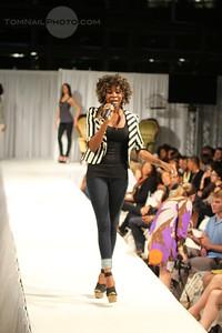 charlotte fashion week 068