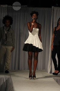 charlotte fashion week 061
