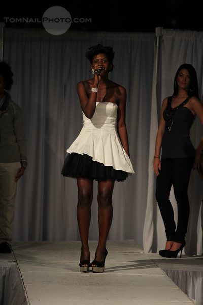 charlotte fashion week 060